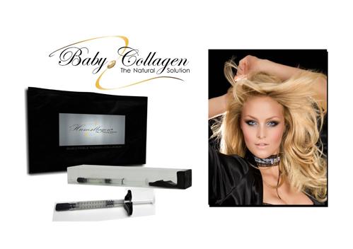 baby_collagen