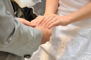 bridal_img02